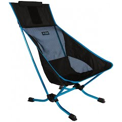 Big Agnes Helinox Beach Chair Image