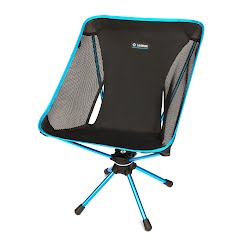 Big Agnes Helinox Swivel Chair Image