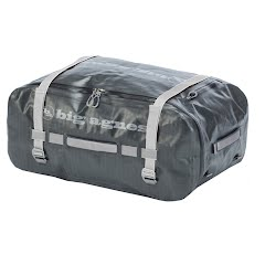 Big Agnes Big Joe 80L Duffel Image