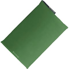 Big Agnes Sleeping Giant Pad Cover (Long/Double Wide) Image