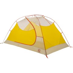 Big Agnes Tumble 2 mtnGLO Tent Image