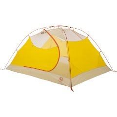 Big Agnes Tumble 3 mtnGLO Tent Image