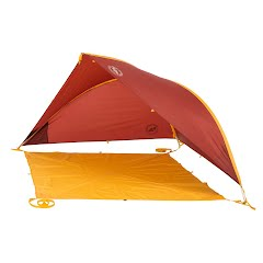 Big Agnes Whetstone Shelter (Large) Image