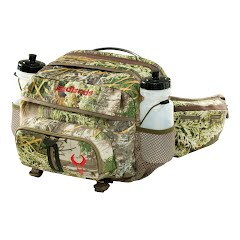 Badlands Tree Hugger Waist Pack Image