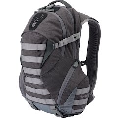 Badlands Tactical HDX Pack Image