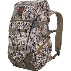 Badlands Timber Hunting Pack Image