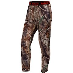 Badlands Men's Element Baselayer Bottom Image