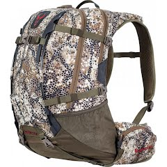 Badlands Dash Pack Image