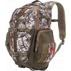 Badlands Pursuit Day Pack Image
