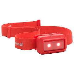 Black Diamond Wiz Headlamp Image