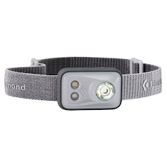 Black Diamond Cosmo Headlamp Image