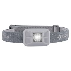 Black Diamond Gizmo Headlamp Image