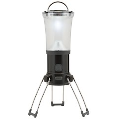 Black Diamond Apollo Lantern Image