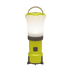 Black Diamond Orbit Lantern Image