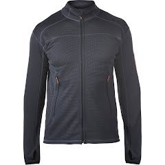 Berghaus Men's Pravitale Full Zip Jacket Image