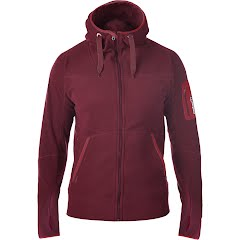 Berghaus Men's Verdon Hoody Jacket Image