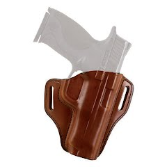 Bianchi Model 57 Remedy Holster (Size 13A) Image