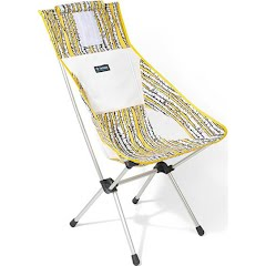 Big Agnes Helinox Sunset Chair Image