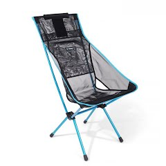 Helinox Helinox Mesh Sunset Chair Image