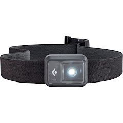 Black Diamond Stride Headlamp / Strobe Light Image