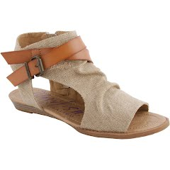 Blowfish Women's Balla Sandals Image
