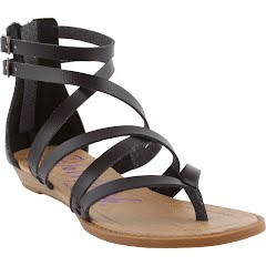 Blowfish Women's Bungalow Sandals Image