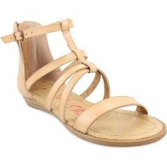 Blowfish Women's Biden Sandals Image