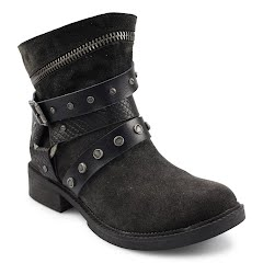 Blowfish Women's Violah Boots Image