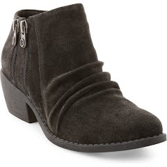 Blowfish Women's Wander Booties Image