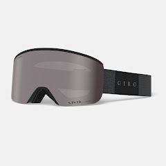 Giro Axis Wintersports Goggle Image
