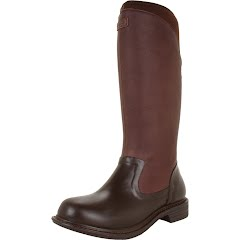 Bogs Women`s Seymour Winter Boot Image