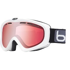 Bolle Y6 OTG Snow Goggle Image