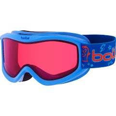 Bolle Youth Amp Goggle Image