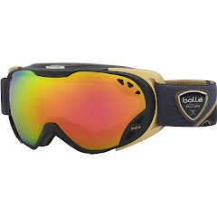 Bolle Duchess Goggle Image