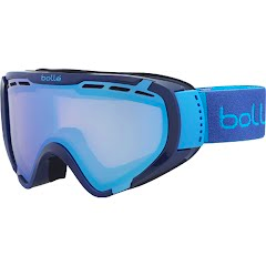 Bolle Explorer Goggle Image