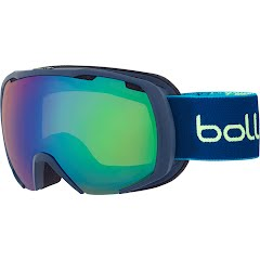 Bolle Youth Royal Goggle Image