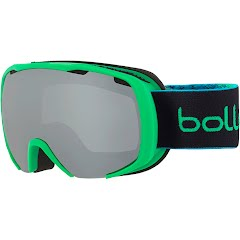 Bolle Youth Royal Snowsports Goggle Image