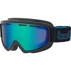 Bolle Schuss Goggle Image