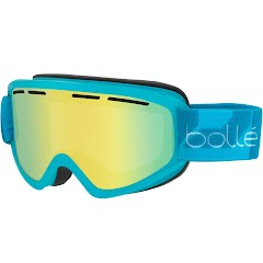 Bolle Men's Schuss Snowsports Goggle Image