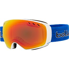 Bolle Men's Virtuose Goggle Image
