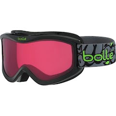Bolle Youth Volt Goggle Image