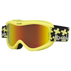 Bolle Youth Volt Plus Goggle Image