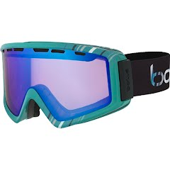 Bolle Z5 OTG Goggle Image