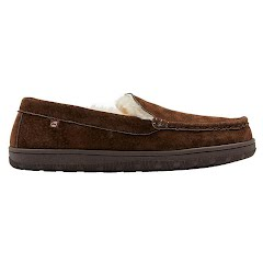 Lamo Men's - Harrison Moc Slipper Image