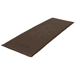 Browning Self-Inflating Long Air Pad Image