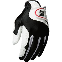 Bridgestone Fit Golf Glove Image