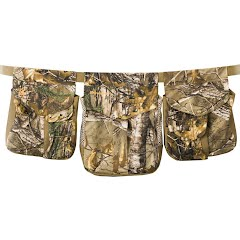 Browning Belted Dove Game Bag Image