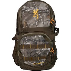 Browning Rock Creek 24L Backpack Image