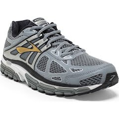 Brooks Mens Beast 14 Running Shoes Image