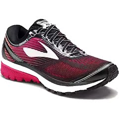 Brooks Women's Ghost 10 Running Shoes Image
